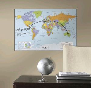 roommates-world-map-dry-erase-rmk2362slm