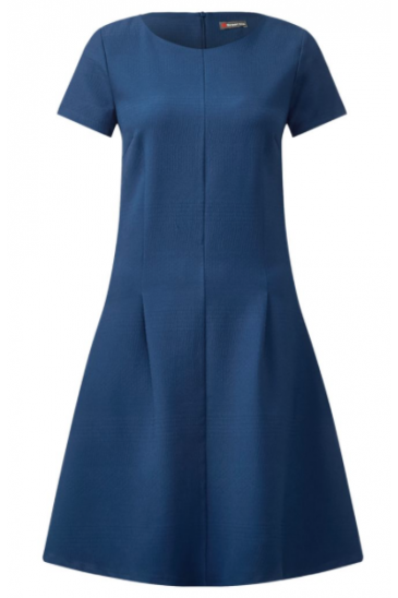 alina-kjole-fra-streetone-140137-524644_3