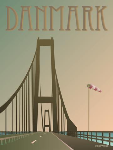 DANMARK_broen._Grafiske_large